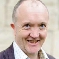 john.schofield@york.ac.uk's picture