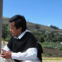 Jorge Caisabanda C.'s picture