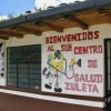 Zuleta Health Centre